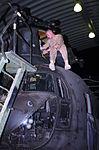 It's Been a 'hard Day's Night', Aviation Mechan DVIDS45883.jpg
