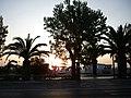 Itálie Alba Adriatica 5.jpg