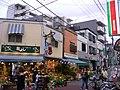 Itabashi - panoramio - kcomiida (8).jpg