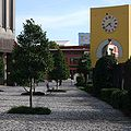 Italian Plaza Clock NOLA.jpg