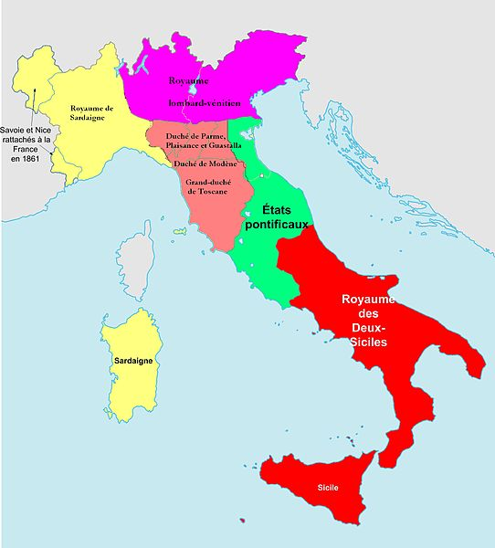 Fichier:Italie 1859.jpg