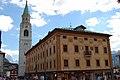 Italy - Church of Cortina d' Ampezzo - panoramio.jpg