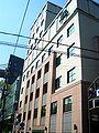 Ito hospital shibuya 2009.JPG