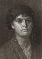 Ivan Franke - Ženski portret.jpg