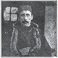 Ivan Karayovev.JPG