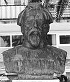 Ivan Rendic Supetar.JPG