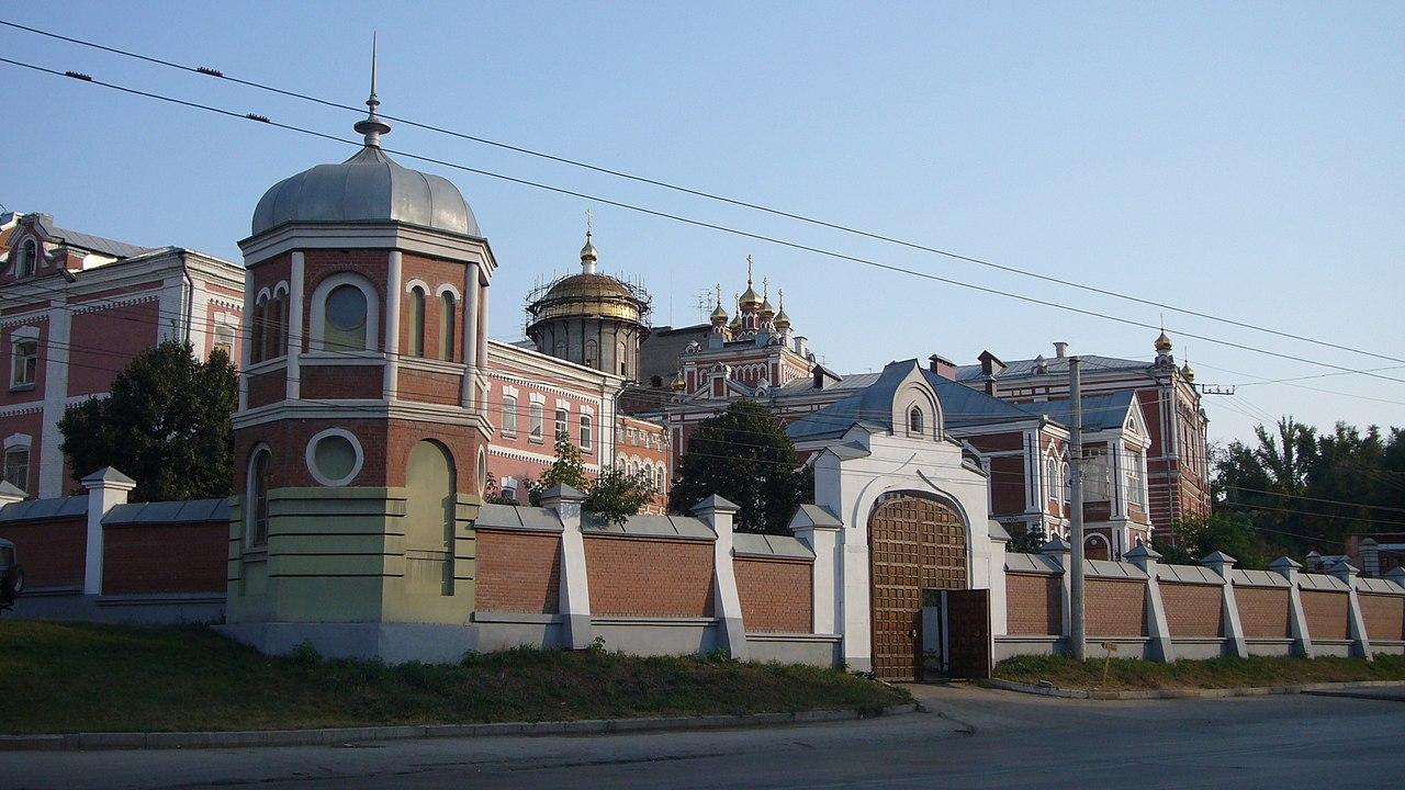 Iversk monast Samara.JPG