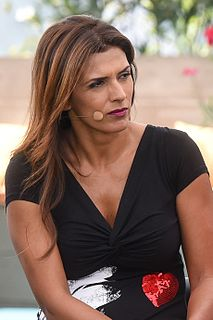 Ivette Vergara