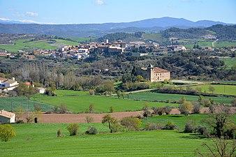 Ivorra, la Segarra, Lleida.jpg