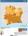 Ivory Coast Population Density, 2000 (5457618512).jpg