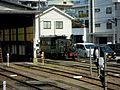 Iyo Railway Komachi Station - panoramio (4).jpg