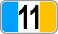 Izhevsk tram route 11.png