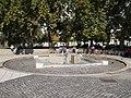 Jászai Mari téri szökőkút, 2017 Újlipótváros.jpg