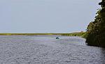 Jägala jõe suue*.JPG