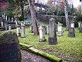 Jüdischer Friedhof Arnsberg 1.JPG
