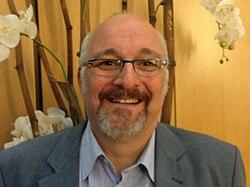 Jürgen Grässlin.jpg