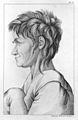 J.E.D. Esquirol, Des maladies mentales, 1838 Wellcome L0030267.jpg