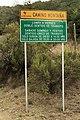 J28 308 Camino Montaña (Einrichtungsbetrieb).jpg