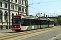J29 993 Bf Chemnitz Hbf, 0690 431.jpg