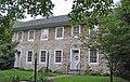 JACBOB ISETT HOUSE AND STORE, BLAIR COUNTY PA.jpg