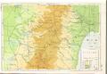 JBS1956-B map10.png