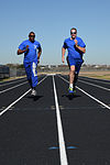 JBSA-Randolph hosts Air Force Wounded Warrior Adaptive Sports and Reconditioning Camp 150120-F-GV347-168.jpg