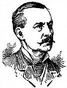 John C. Babcock -  Bild