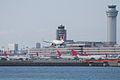 JEX B737-800(JA316J) approach @RJTT HND (3438957536).jpg