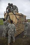 JFC-UA sling load 141212-A-QE750-068.jpg
