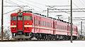 JNR 711 series EMU 019.JPG