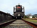 JNR Class D51 (36342754112).jpg
