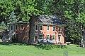 JOHN WAGNER AND FAMILY HOMESTEAD, NORTHAMPTON COUNTY, PA.jpg