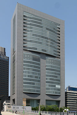 JR-East-HQ-Building-01.jpg