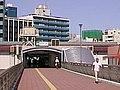 JR-HigashiKanagawa.jpg
