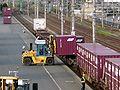 JR-shizuoka-fraight-station3.jpg