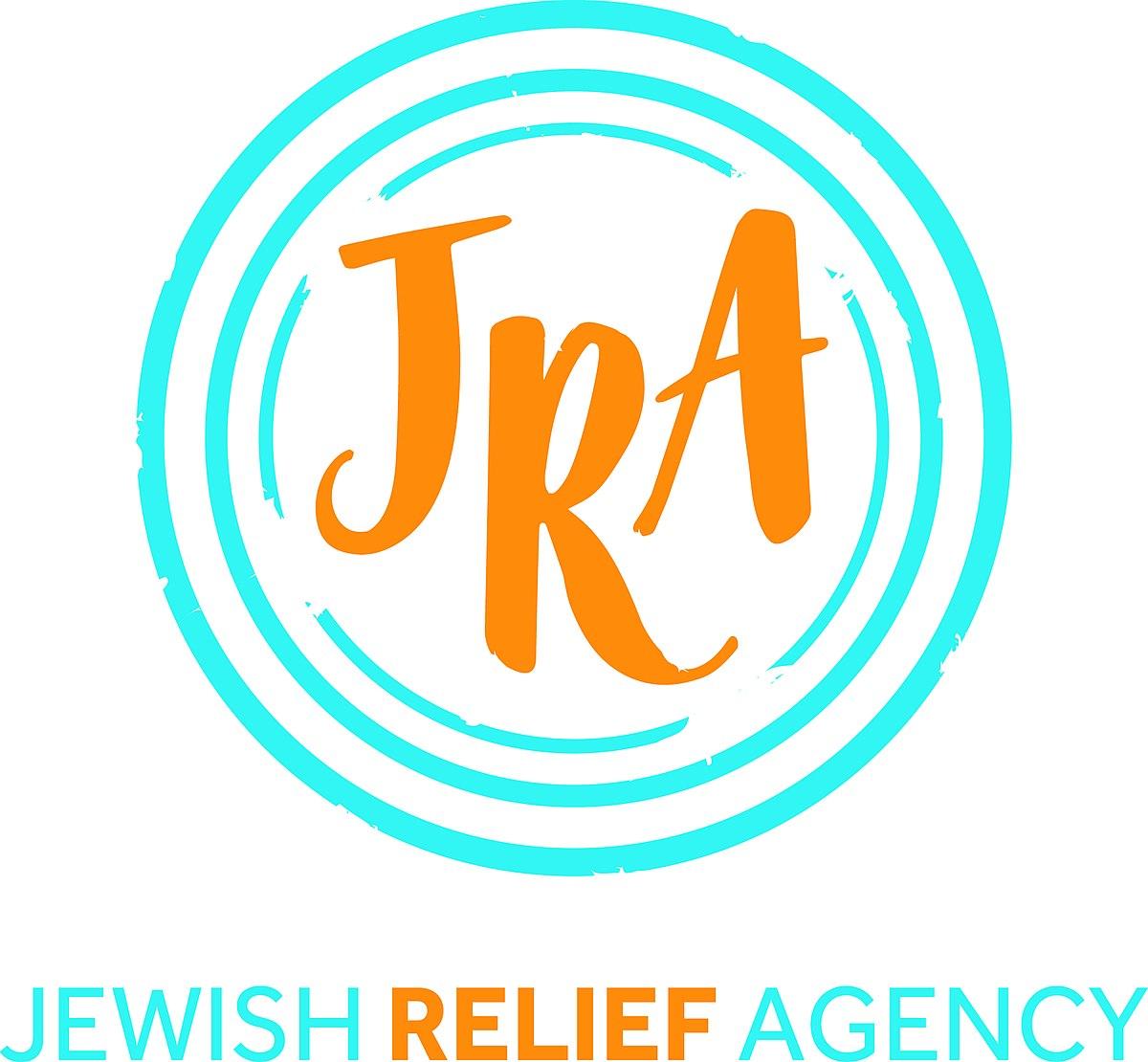 Jewish Community Services Palm Beach County