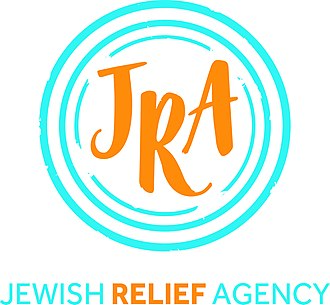 Jewish Relief Agency - Image: JRA
