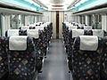 JRE E257 type0 nomalcar inside2.jpg