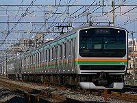 JREast-E231-1000-K21.jpg