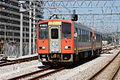 JRW series120 Takayama.jpg