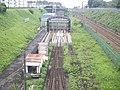 JR Railway Technical Research Institute - Hino 3.jpg