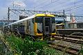 JR type E257 @Kamogawa (2684124420).jpg