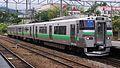 JRhokkaido ec733.jpg