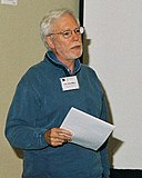 J Strother Moore FLoC 2006.jpg
