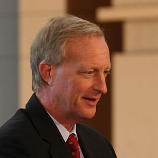 Jack Evans (Washington, D.C. politician) Washington, D.C. politician