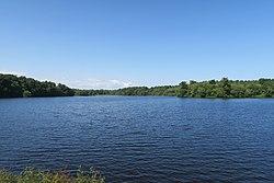 Jacobs Pond, Norwell MA.jpg