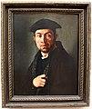 Jacopino del conte, ritratto d'uomo, 1540 ca.JPG