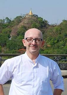 Jacques Leider