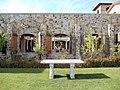 Jacuzzi Family Vineyards & Winery, Sonoma Valley, California, USA 11.jpg