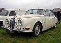Jaguar (3450555644).jpg